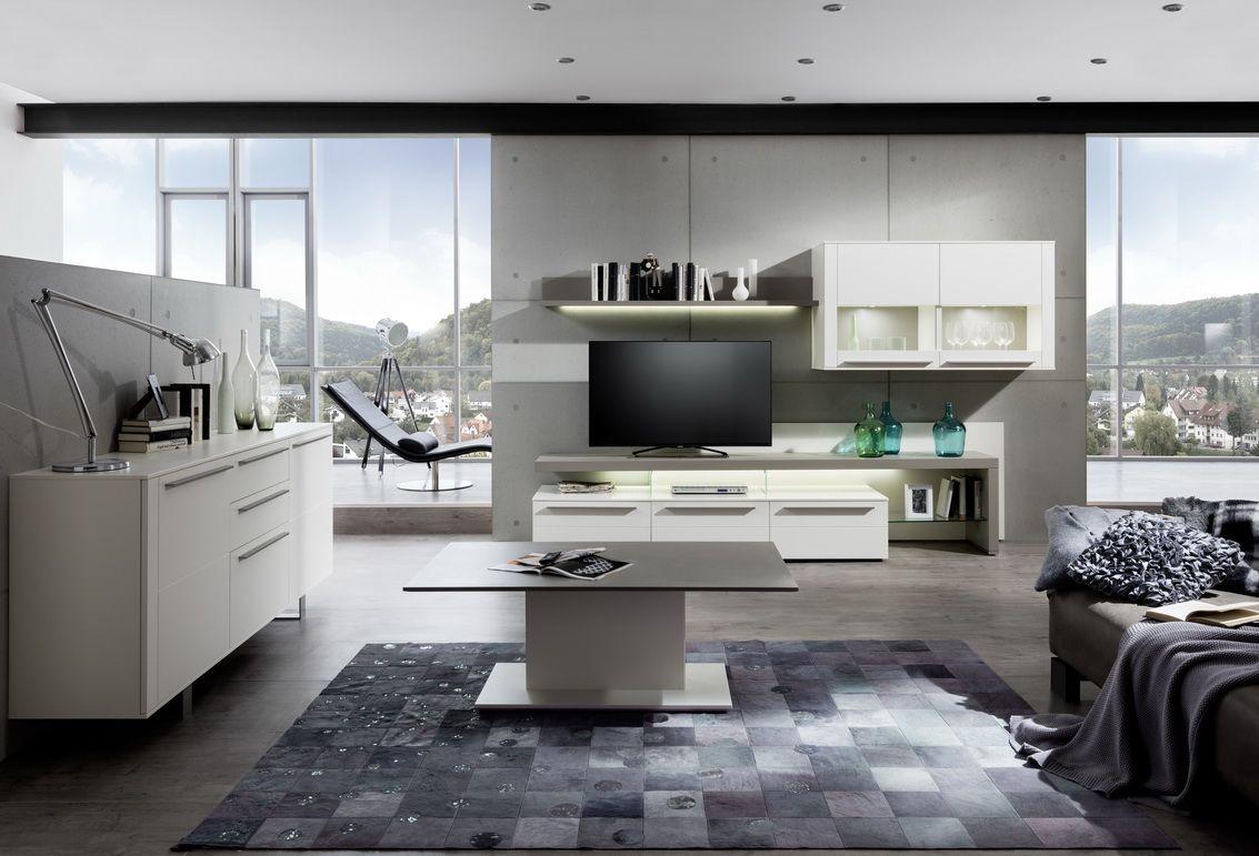 #möbel #madeingermany #furniture #gwinner #wohndesign #design #wohnzimmer  #livingroom Photo
