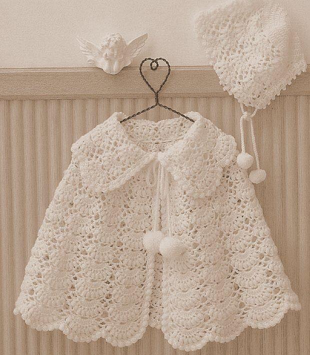 örgü şal yapımı | battaniyeler | Pinterest | Crochet, Crochet ...