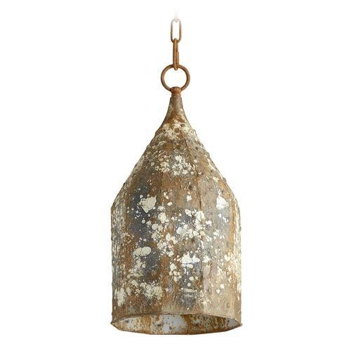 cyan design collier rustic mini pendant light with bowl dome shade mini pendant lights mini pendant and pendant lighting