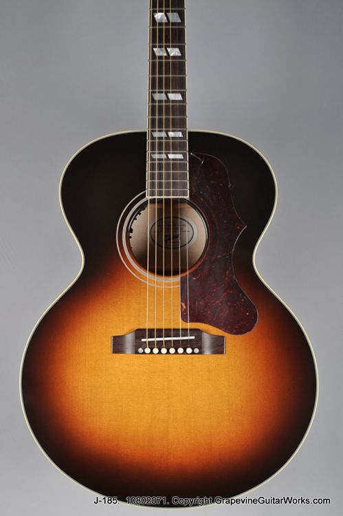 gibson texan acoustic - Yahoo Canada Image Search Results