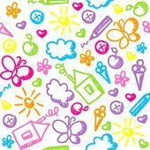 Photo of Crayon Doodles#fashionlife #fashionstylist #fashiondiaries #fashionlove #wedding…