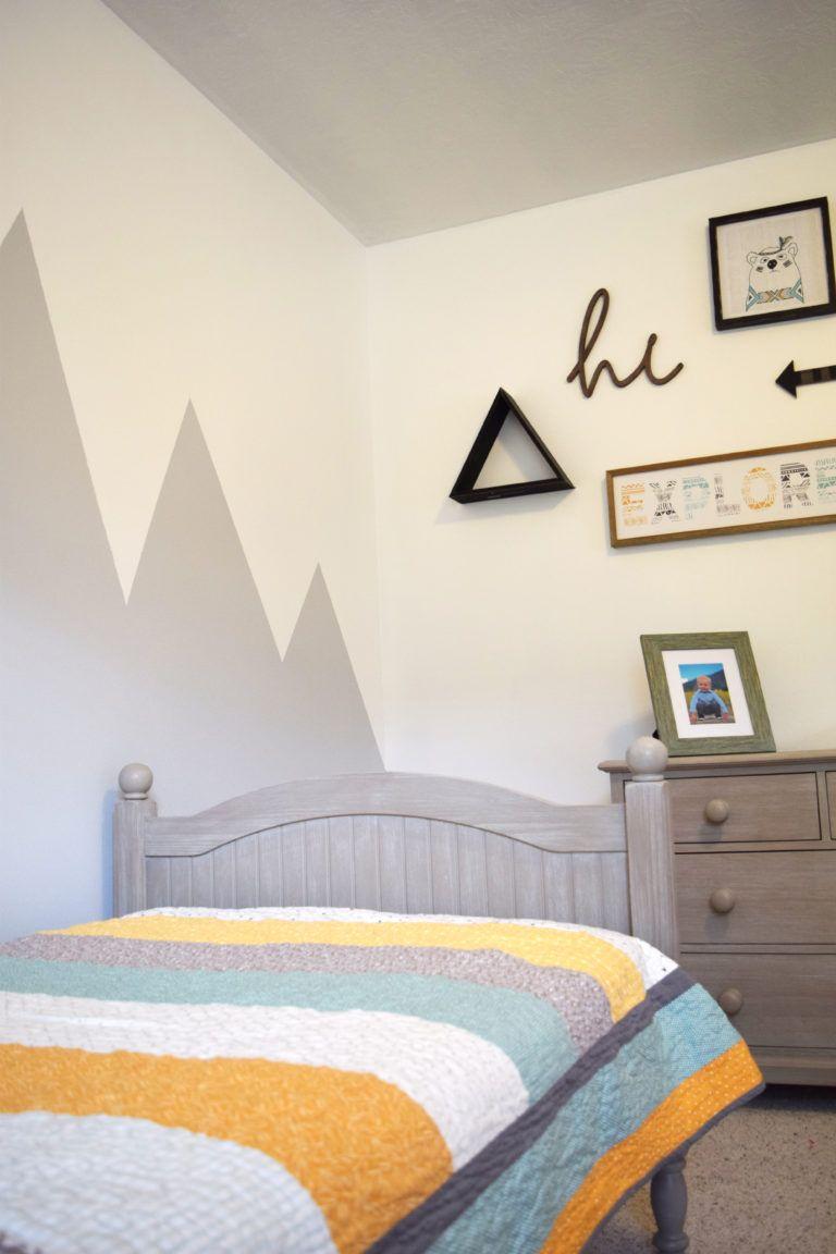 Boyus teepee bedroom big boy bedroom ideas pinterest big boy