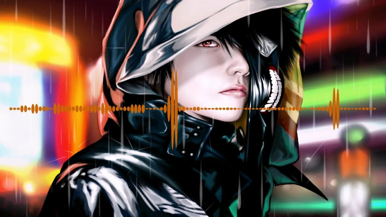 Pin On Music Android cool wallpapers hd anime