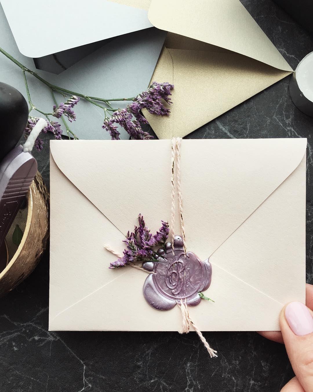 """Paperie – einzigartige Verpackung auf Instagram: """"Sie stimmen sehr gut überei…"""