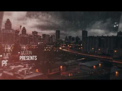 Free Epic Opener Project #215 After Effects | Download - YouTube