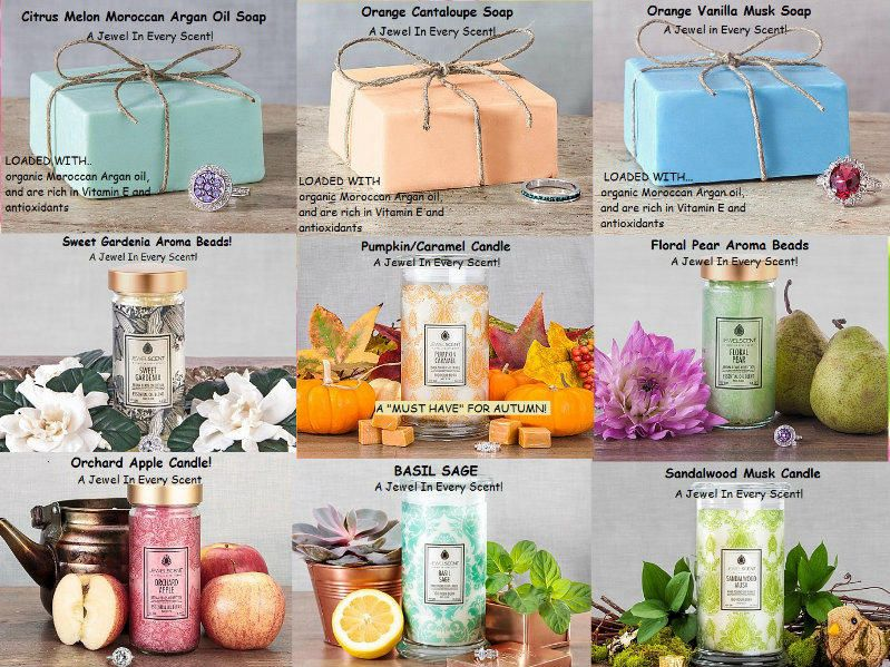 Scents if Summer still going strong! Don't miss out on a 15% savings on the seasons most popular scents. Promo Code SUM… | Aroma beads, Popular scents, Moroccan oil