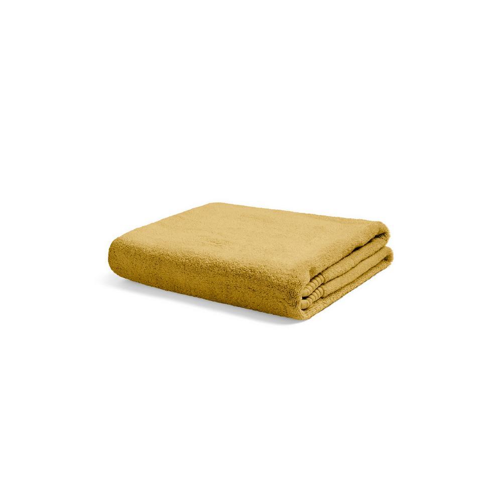 Mustard Bath Towel Bathroom All Homeware Homeware Categories Primark Uk In 2020 Bathroom Towels Mustard Bath Bath Towels