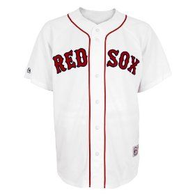 161f3b2dbe0 Boston Red Sox shirt. Nice.  redsox  boston  mlb  baseball