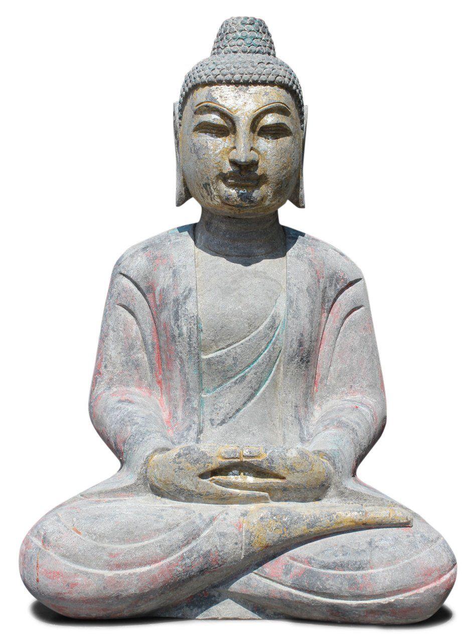 Manjushri Buddha 19 5cm Bronze Figur Mit Schwert In 2020 Buddha Figur Buddha Statuen Buddha Kunst