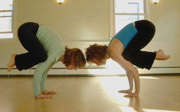 Pin By Jessica Goetz On Motivation Yoga Training Teacher Training Yoga Class