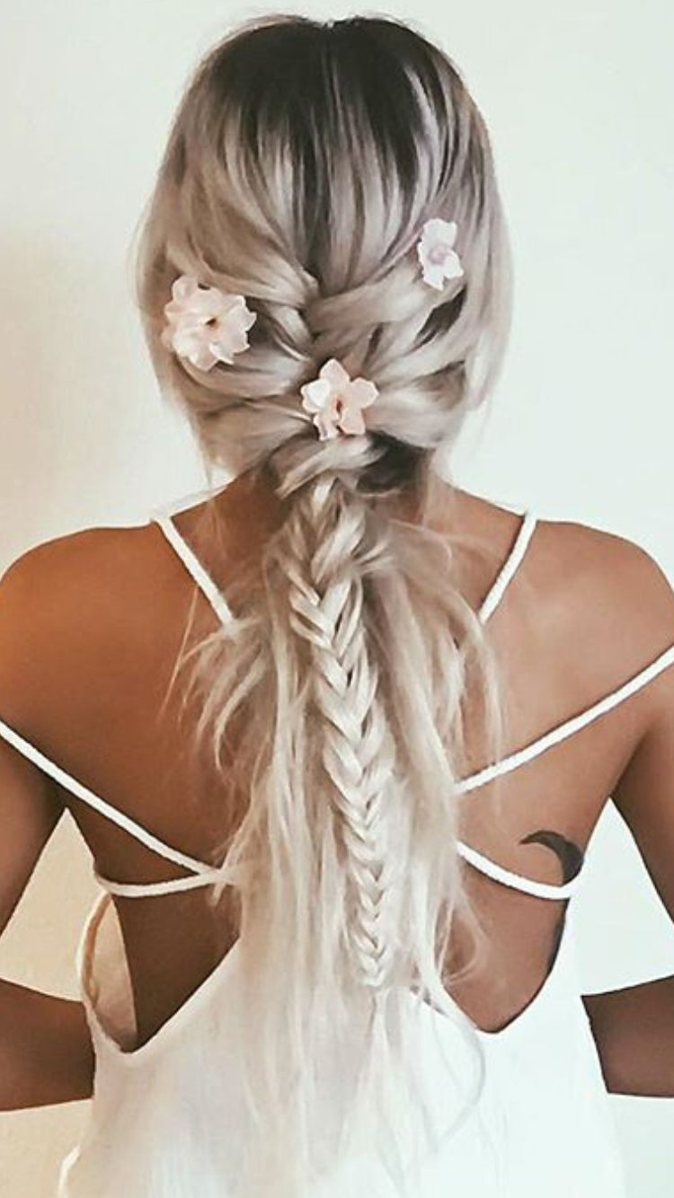 capelli pinterest hair style hair goals and makeup