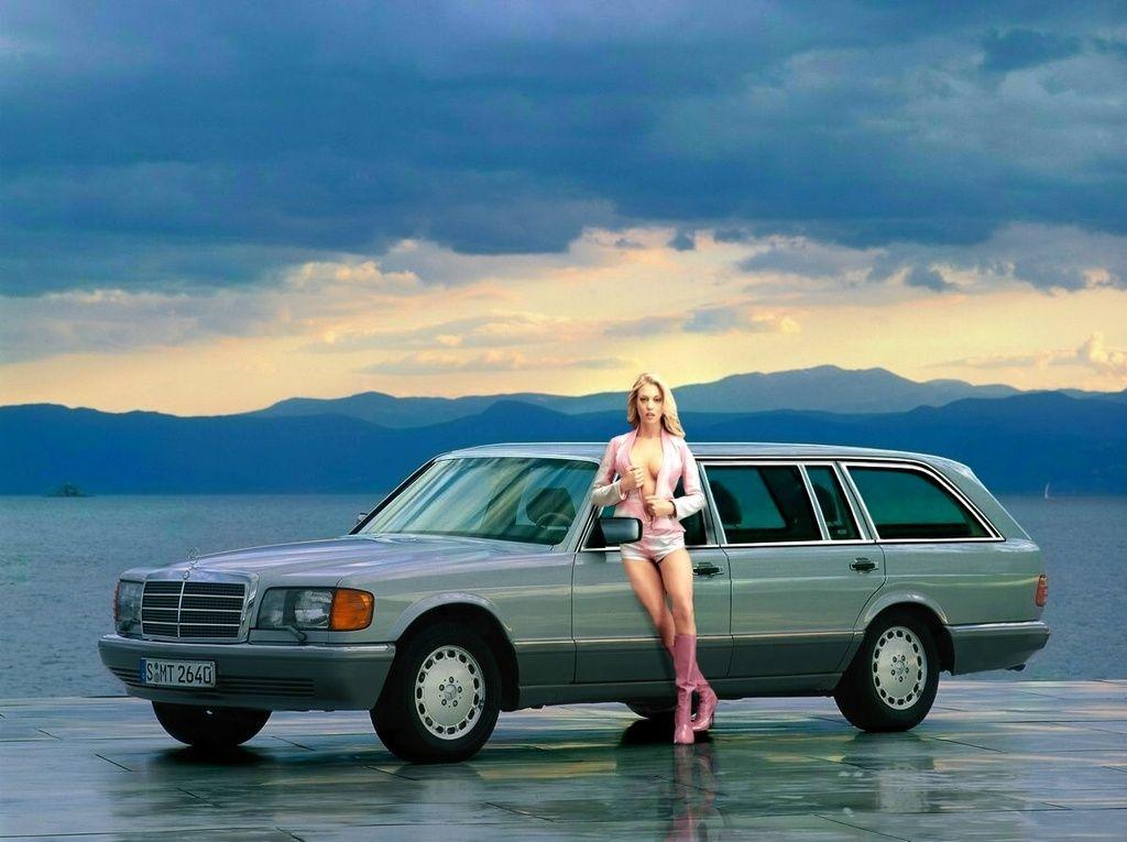 Best 25 Mercedes W126 Ideas On Pinterest Sec