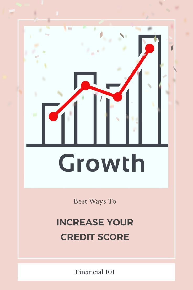 Ways to Increase Your Credit Score What is credit score