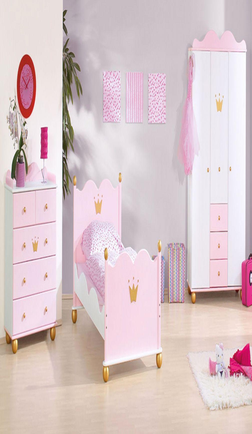 Epingle Par The Good Reviews Sur Decorating Home En 2020 Chambre
