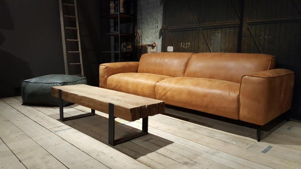 Leren Bank Denmark.Madeira Bank In 2019 Huis Sofa Couch Furniture