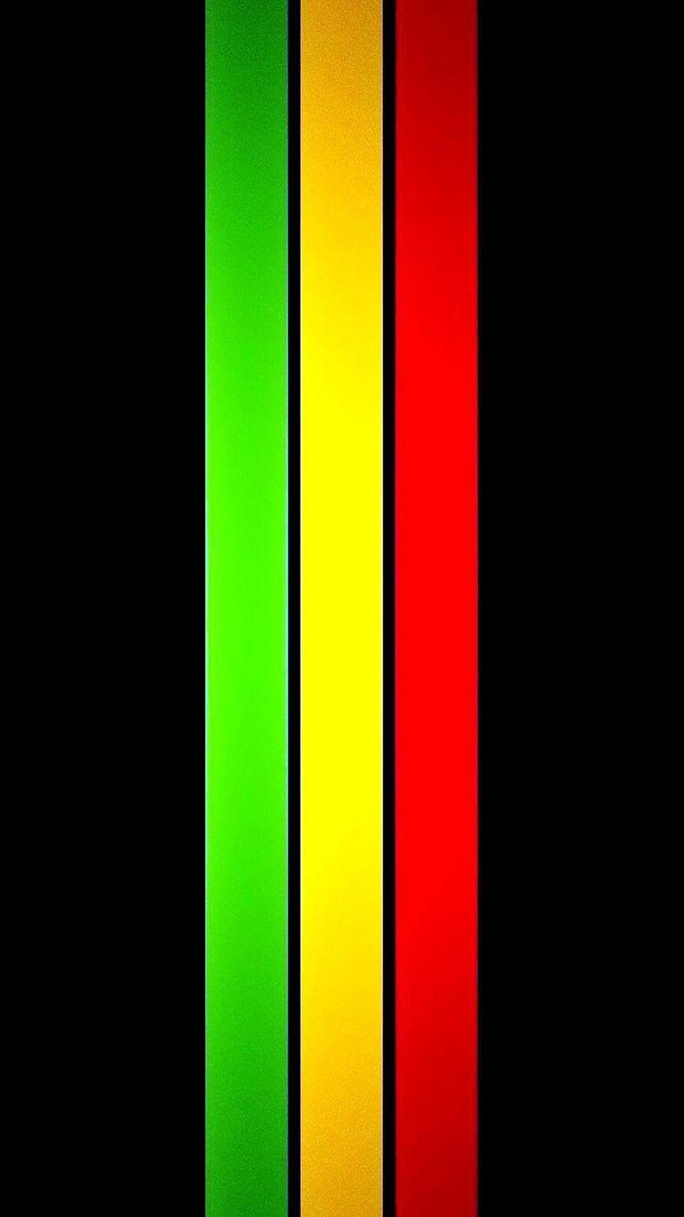 Pin By O O On Pinterest 1 Album Reggae Art Bob Marley Art Pop Art Wallpaper