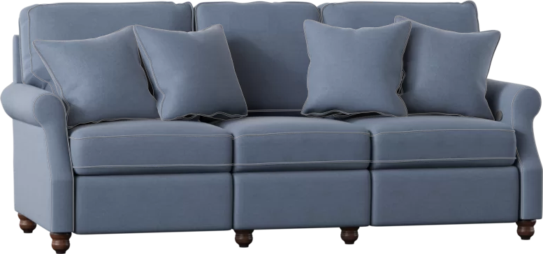 Tremendous Doug Reclining Sofa Living Room In 2019 Reclining Sofa Pabps2019 Chair Design Images Pabps2019Com