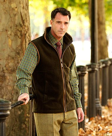 Country Gentleman Work Clothes Country Clothing British Men S Clothing British Country Clothes Mens Outfits Country Wear Mens Clothing Styles