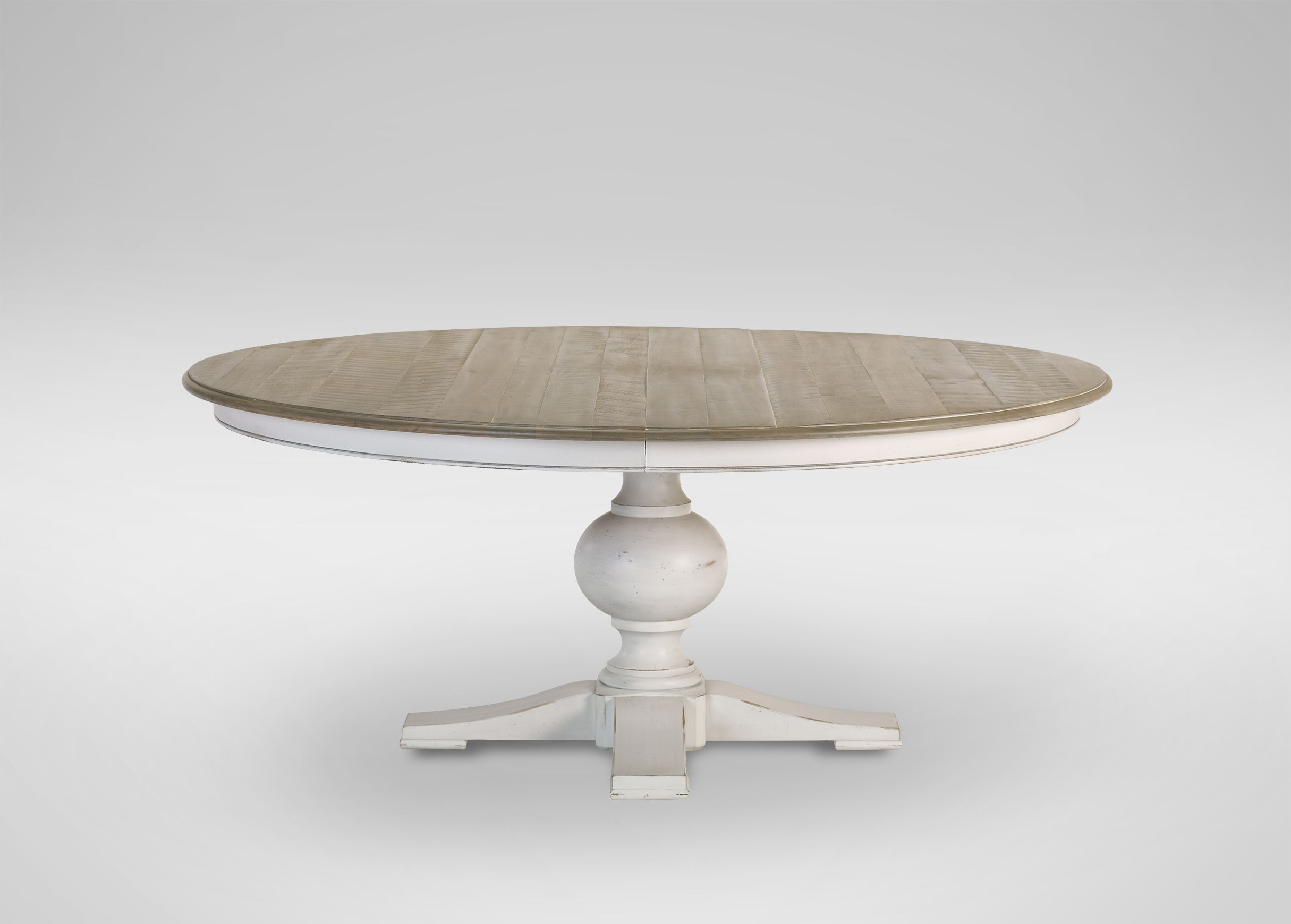 Sanders Round Dining Table Round Dining Table Dining Table
