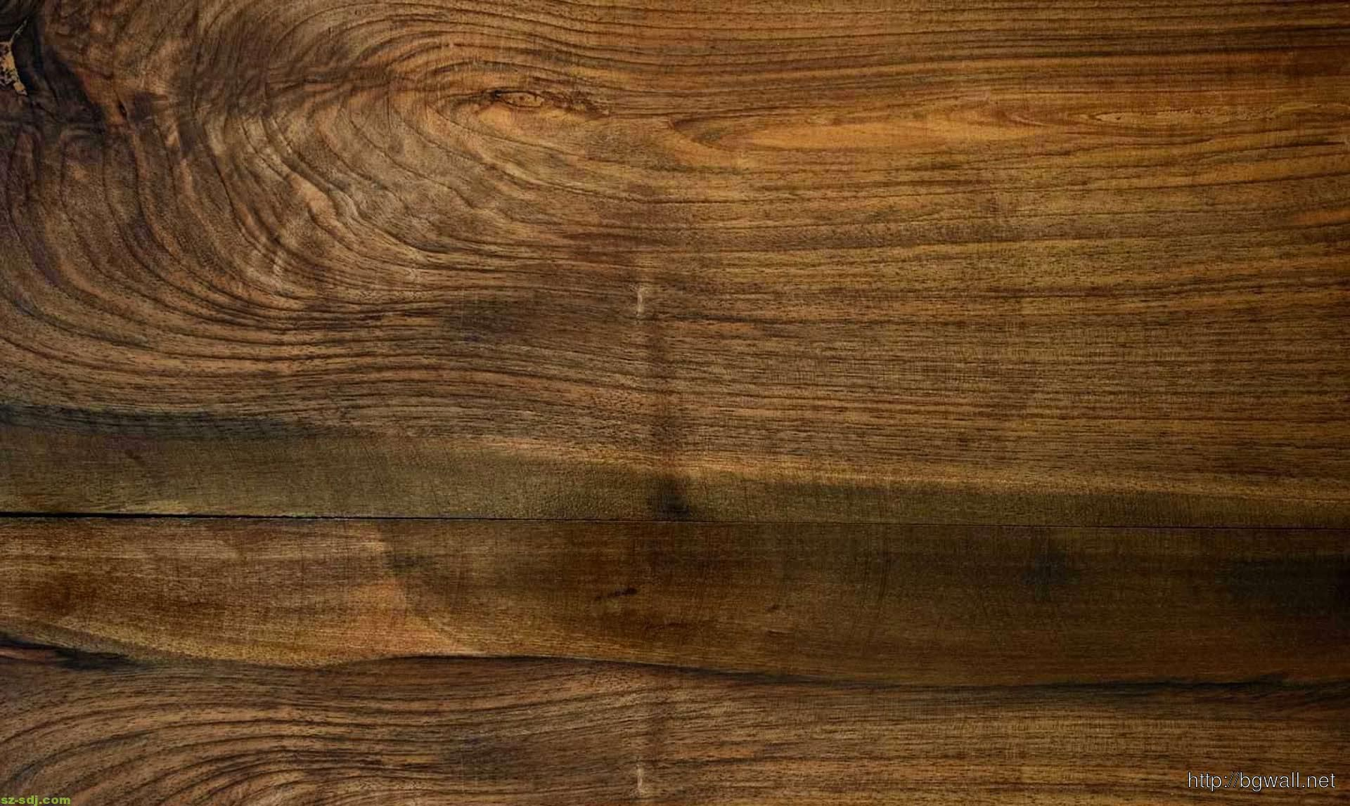Brown Wood Texture Wallpaper Background Background
