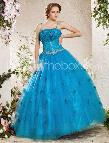 Blue gypsy wedding dress for Big gypsy wedding dresses for sale
