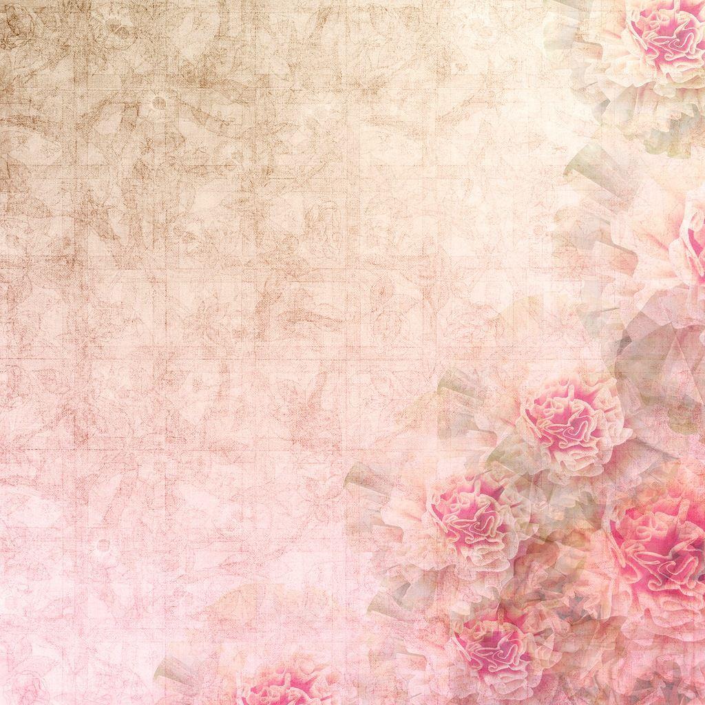 Yandeks Fotki Printable Papers Floral Pinterest