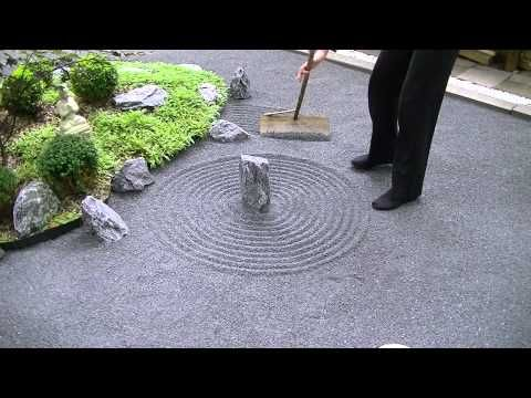 Japanese Zen garden ASMR / Meditation | Art how to | Pinterest ... on outdoor zen garden, healing garden, feng shui garden, modern zen garden, zen rock garden, zen flowers, water garden, meaning of zen garden, zen balance garden, zen walking garden, mini zen garden, zen buddhism garden, zen buddhist garden, yoga garden, small zen garden, zen reading garden, prayer garden, zen peace garden, zen dry garden, zen english garden,