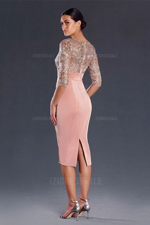 Special Occasion Dresses , Evening Dresses , Party Dresses ...