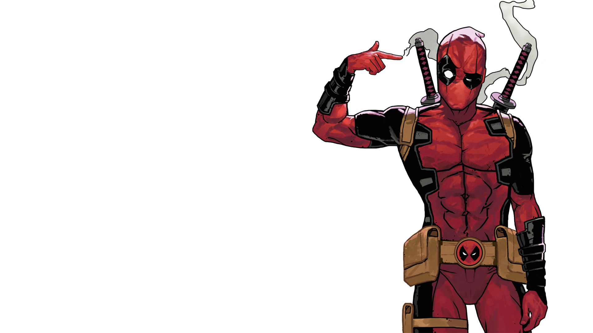 deadpool wallpapers hd resolution for desktop wallpaper 1920 x 1080