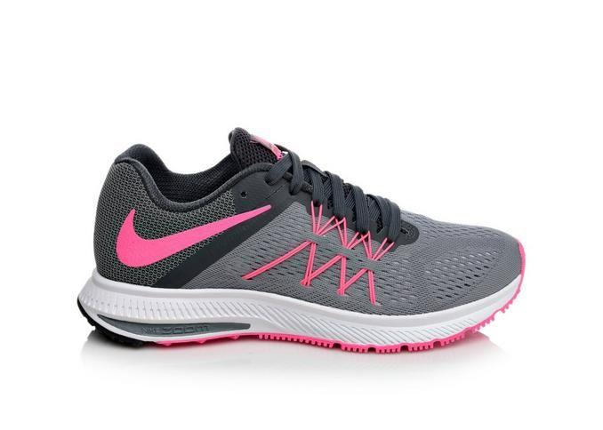 Women s Nike Zoom Winflo 3  2a0f24efc