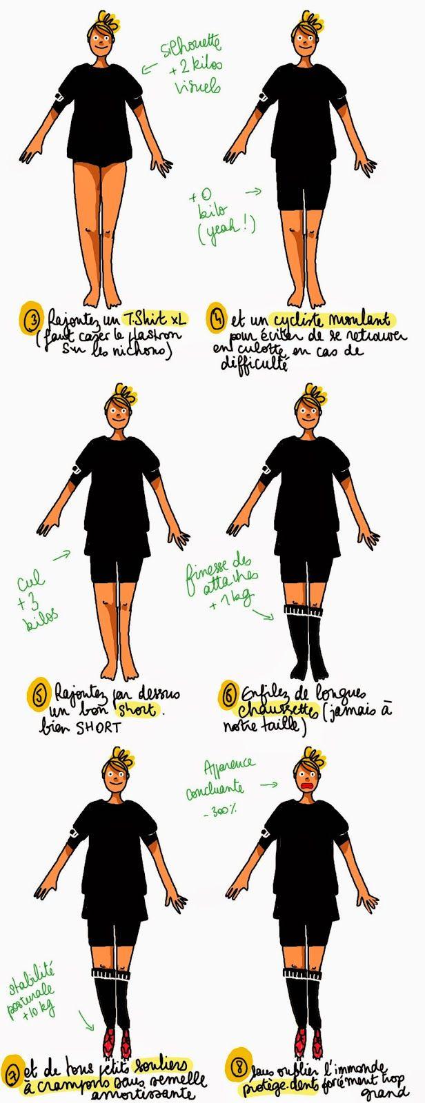 Le Journal d'en Haut de Mademoiselle Caroline : Le rugby féminin, c'est vachement bien ! - Mai 2014