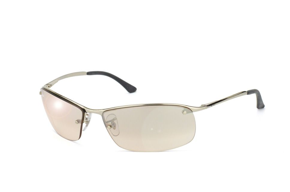 Rb3183 Top Bar 003/8z   Recherche Google · Ray Ban ...