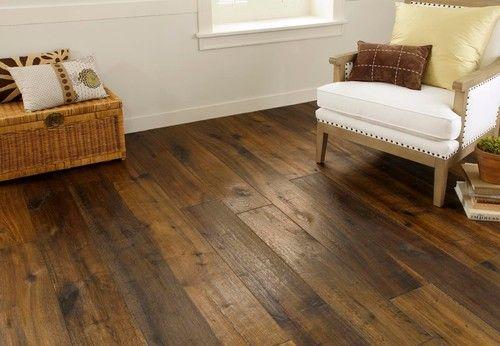 Castle Combe Flooring Mediterranean Wood Flooring San