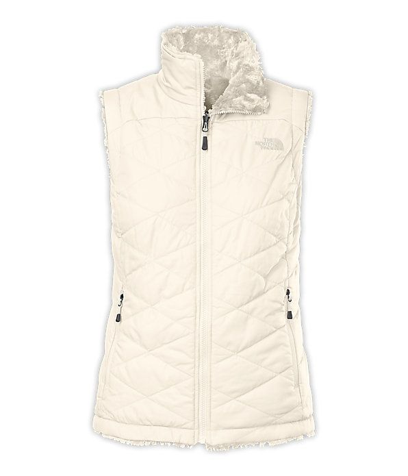 6ccd534e6a0d The North Face Women s Jackets   Vests Vests WOMEN S MOSSBUD SWIRL  INSULATED VEST