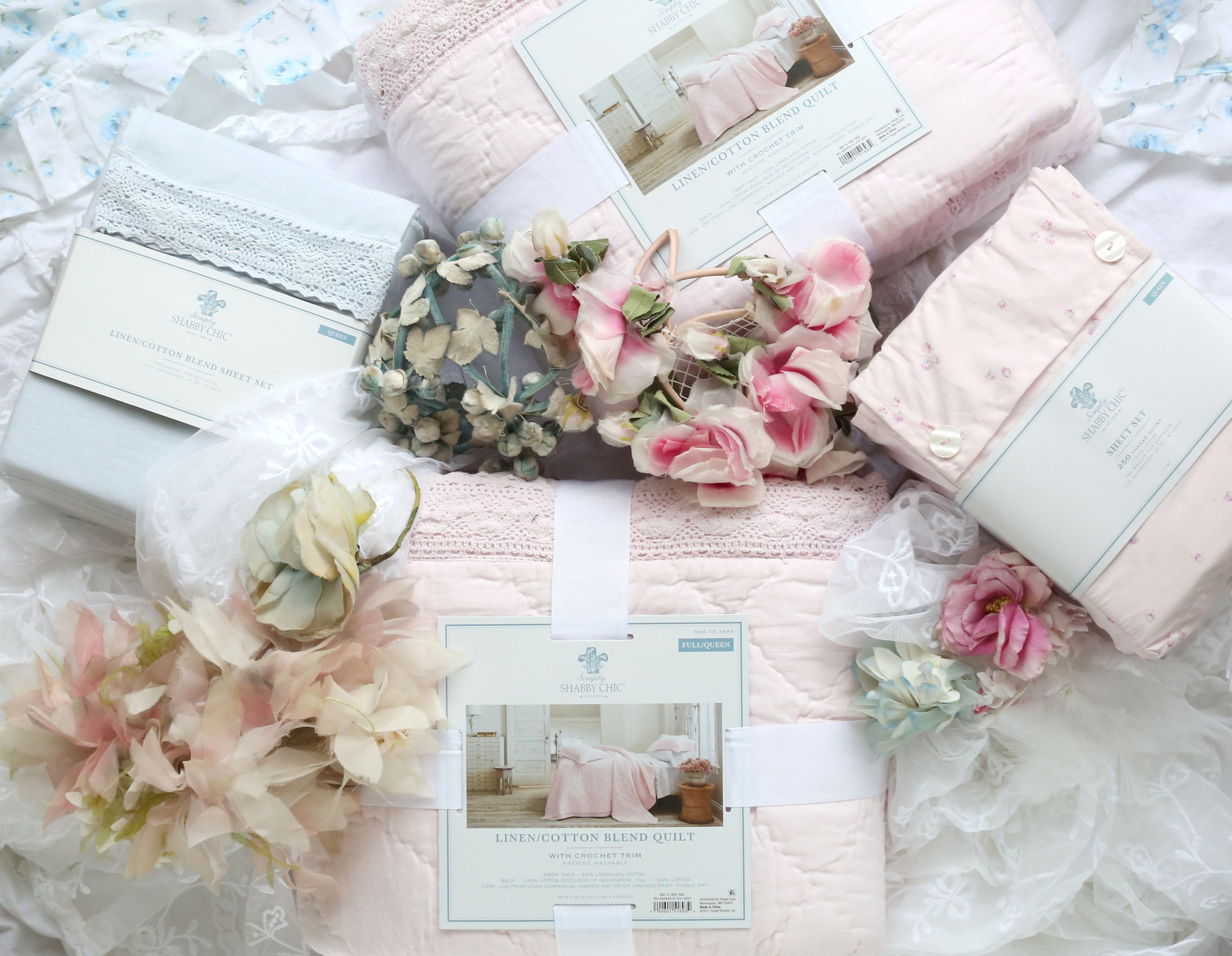 Simply Shabby Chic #target | Simply Shabby Chic | Pinterest | Simply ...