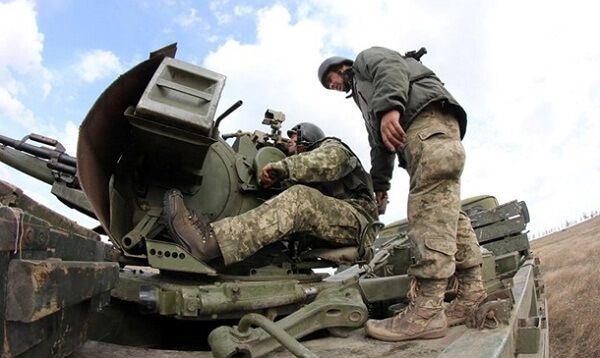 Новости армении о украине