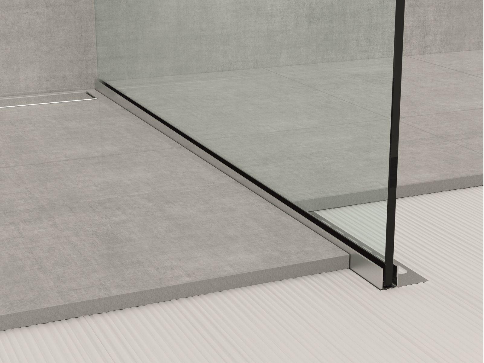 t l chargez le catalogue et demandez les prix de glass profile gps1 by profilpas profil de. Black Bedroom Furniture Sets. Home Design Ideas