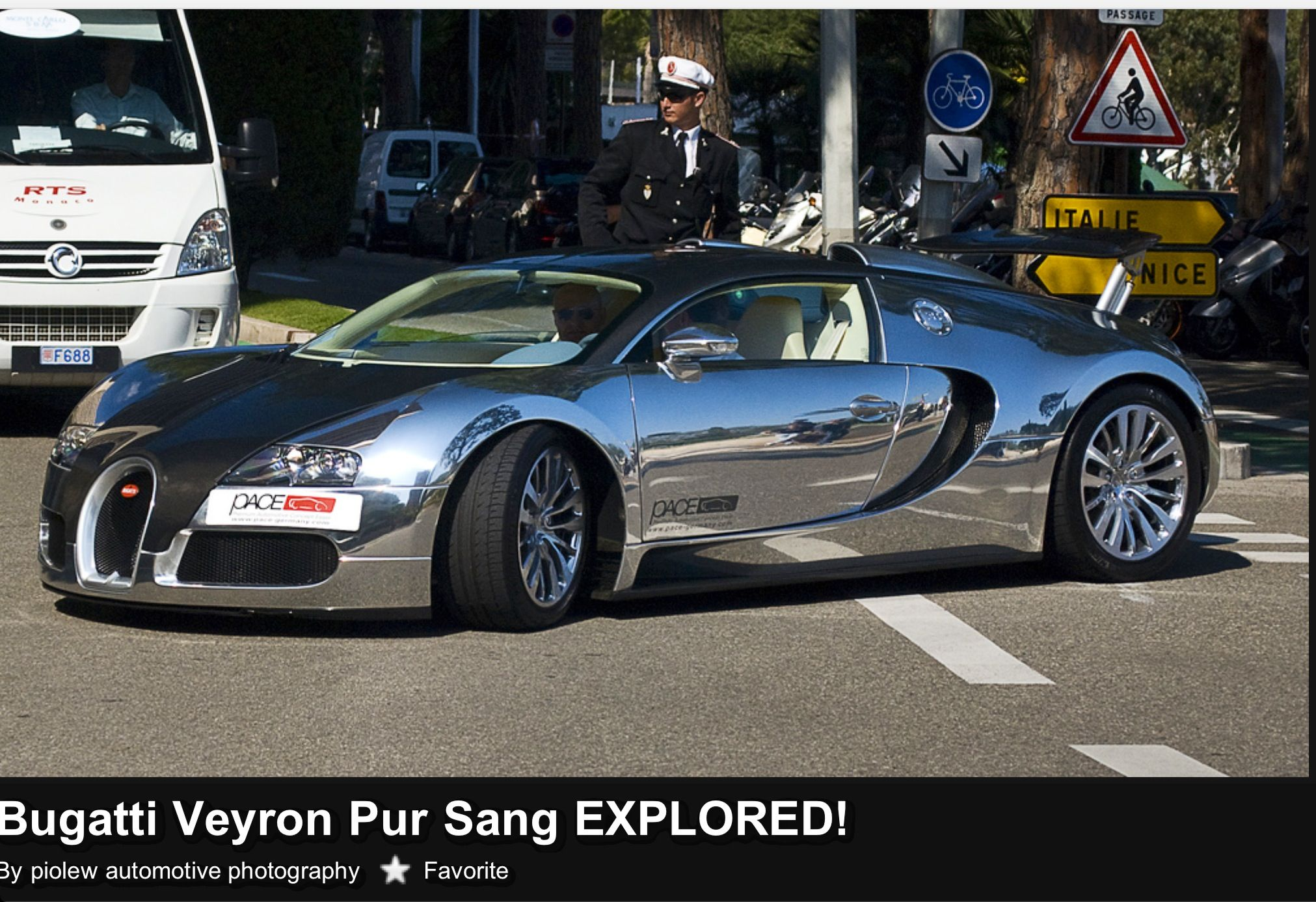 a77c0e1661bb62446d7507f5e9d286d8 Exciting Bugatti Veyron Cost for Oil Change Cars Trend