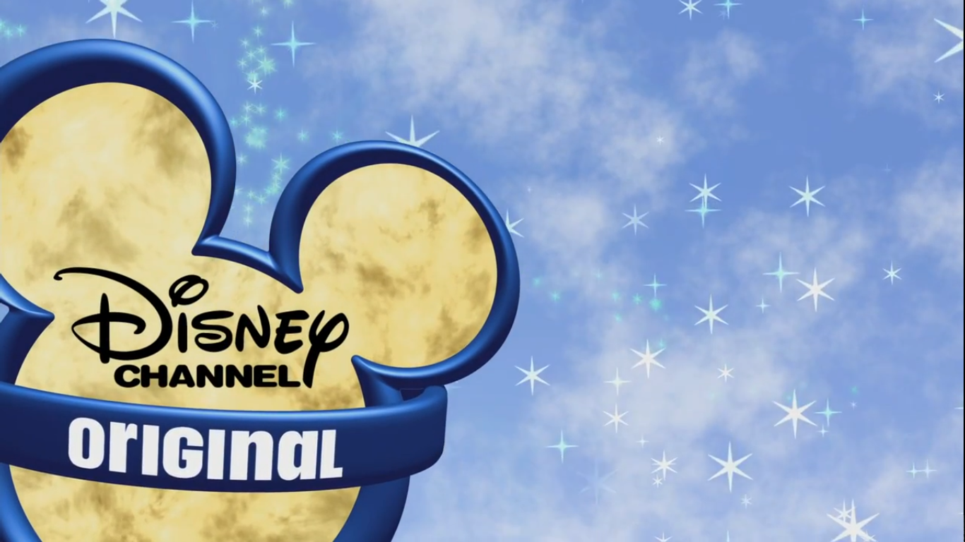 20 Disney Channel Movies 20 Year Olds Miss Disney Channel Movies Disney Channel Disney Channel Original