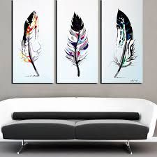 Image Result For Canvas Painting Ideas For Living Room 3 Piece Canvas Art Oversized Canvas Wall Art Diy Canvas Wall Art