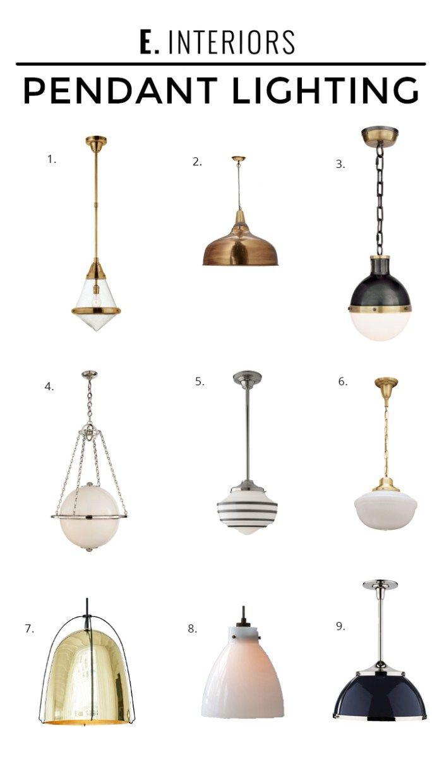How To Hang Pendant Lights How To Hang Pendant Lights Over An Island  Pendant Lighting