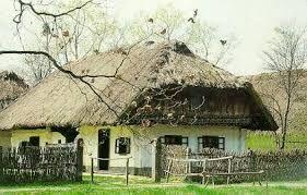 """Képtalálat a következőre: """"göcseji falumúzeum zalaegerszeg"""""""