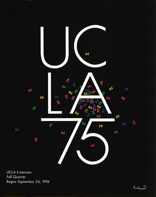 Miraculous Paul Rand Ucla Extension Catalog Covers Paul Rand Download Free Architecture Designs Grimeyleaguecom