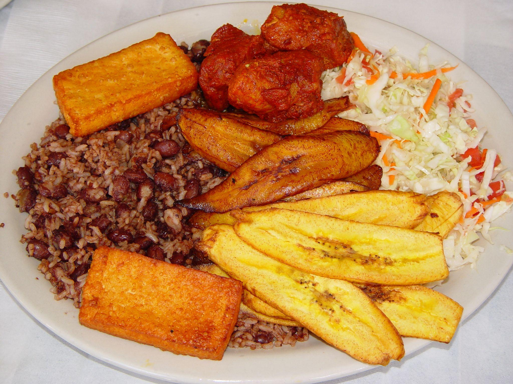 Nicaraguan food google search nicaraguan food pinterest food nicaraguan food google search forumfinder Choice Image