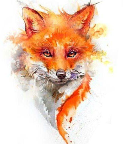 Ich Mochte Das Konnen Tierzeichnung Pinterest Why6947