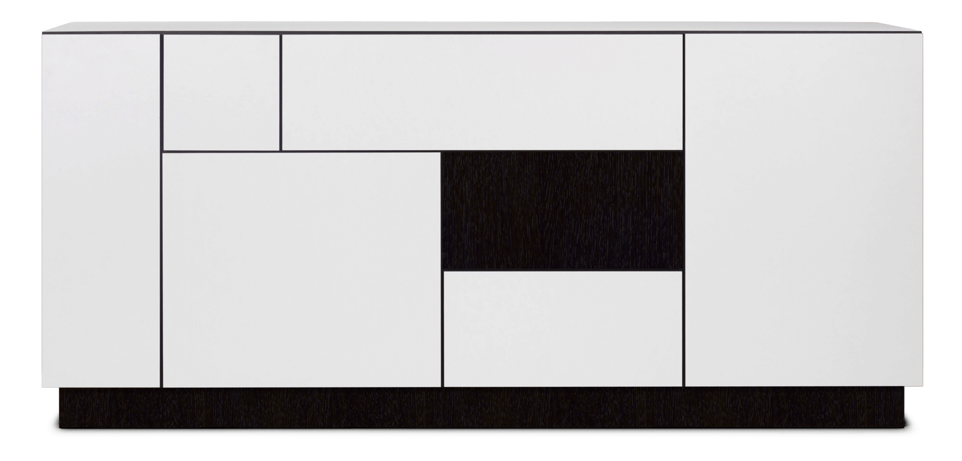 http://www.bolia.com/nn-no/sortiment/spisestuen/skjenker/04-056 ... | {Esszimmerschrank design 51}