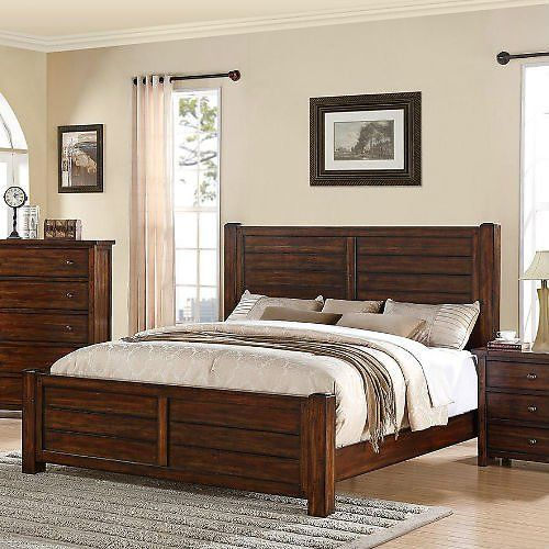 Danner Queen Bed + Free Shipping, Sams Club - DealsPlus ...