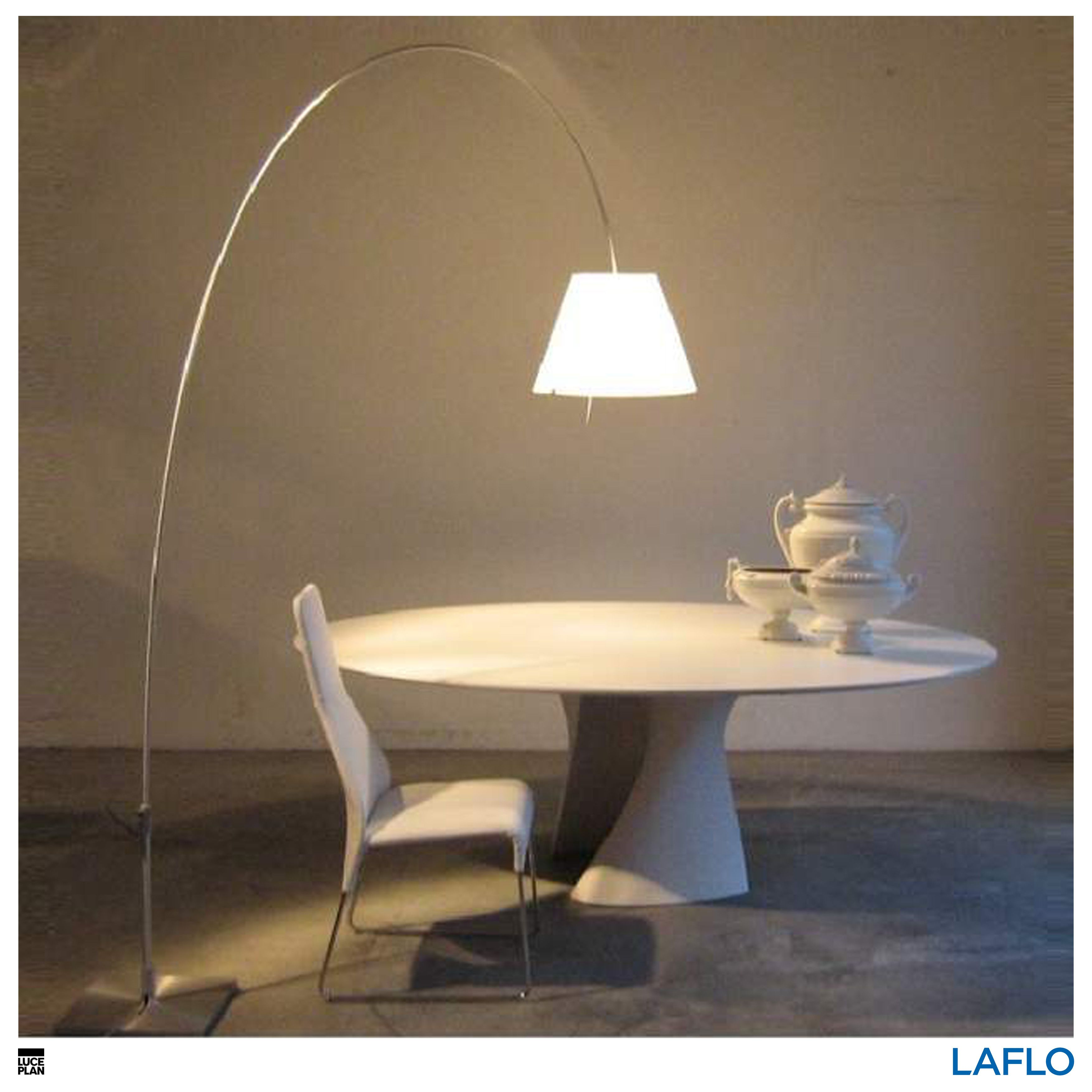 Lady Costanza Allows Warm Light To Reach The Center Of Your Dining Room Or The Center Of Your Conversation Area Now Available In Indonesia