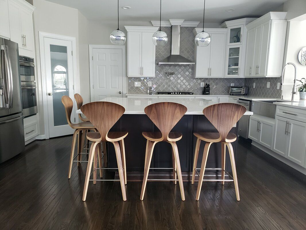 Phenomenal Olivia Bar Counter Stool New Home Ideas In 2019 Bralicious Painted Fabric Chair Ideas Braliciousco