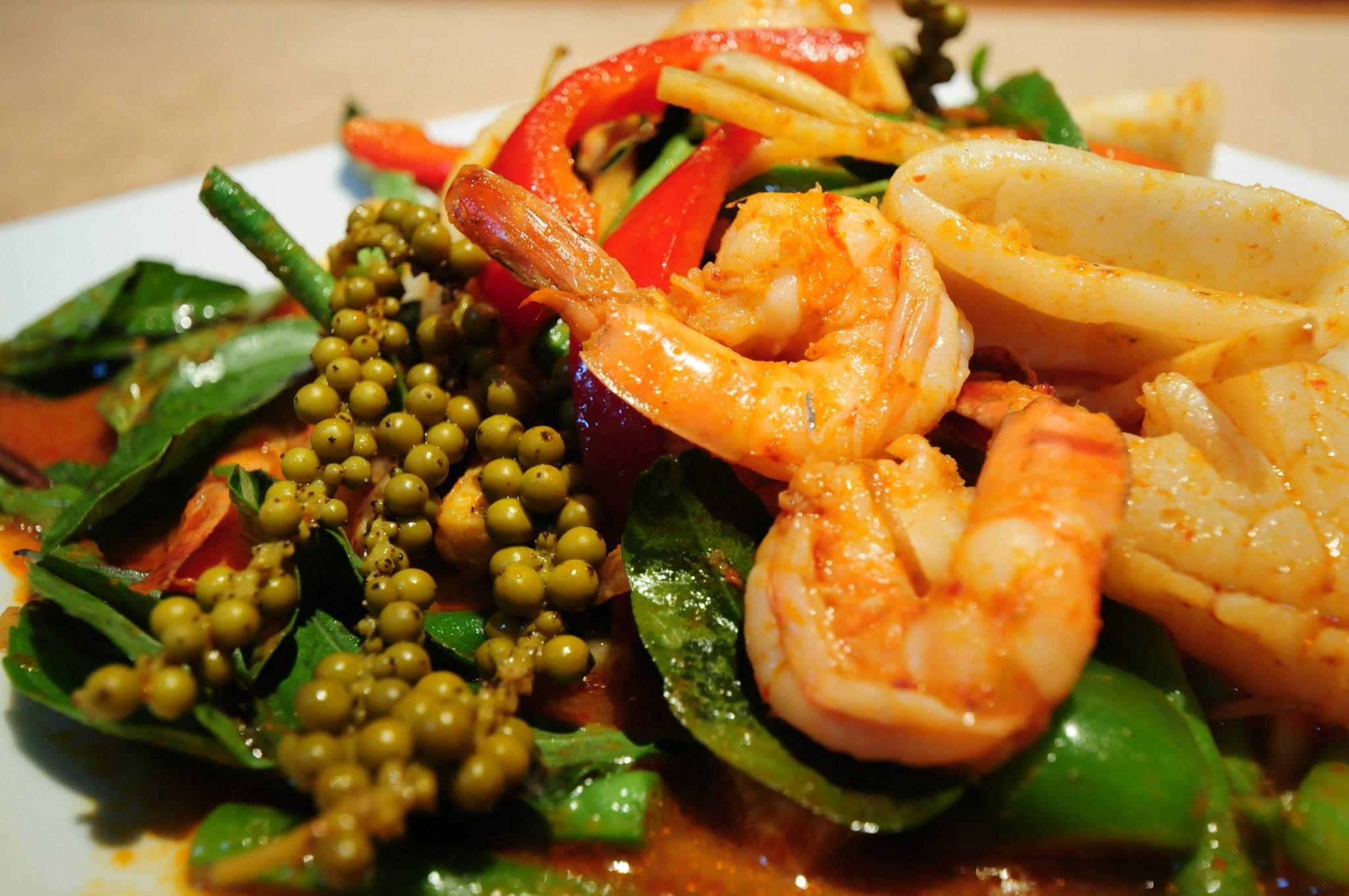 dahlia thai food san antonio